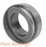 AURORA GEWZ032ES-2RS  Plain Bearings