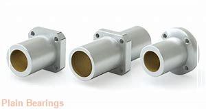 AURORA ANC-12TG  Plain Bearings