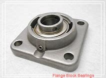 REXNORD ZBR6211  Flange Block Bearings