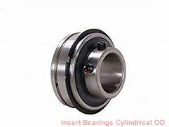 NTN UELS205-015LD1NR  Insert Bearings Cylindrical OD