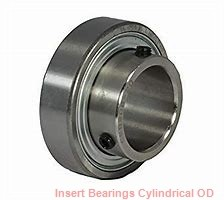 BROWNING VER-212  Insert Bearings Cylindrical OD