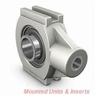 QM INDUSTRIES QMC08J035SB  Mounted Units & Inserts
