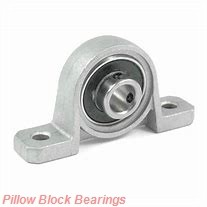 2.75 Inch | 69.85 Millimeter x 4 Inch | 101.6 Millimeter x 3.25 Inch | 82.55 Millimeter  LINK BELT PKEB22444FE  Pillow Block Bearings