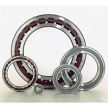 Deep Groove Ball Bearing 6200 Series 6300 Series SKF NTN NSK NMB Koyo NACHI Timken Spherical Roller Bearing/Taper Roller Bearing