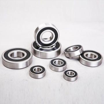 NTN Timken NSK Koyo SKF Ball Bearing Motorcycle Engine Electric Motor Pump Generator Bearing 6312 6314 6316 6318 6320 6322 Zz 2RS Deep Groove Ball Bearing