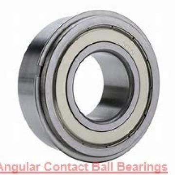 1.575 Inch   40 Millimeter x 3.543 Inch   90 Millimeter x 1.437 Inch   36.5 Millimeter  SKF 3308 A-2ZNR/C3  Angular Contact Ball Bearings