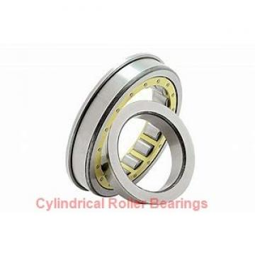 10.236 Inch   260 Millimeter x 14.173 Inch   360 Millimeter x 3.937 Inch   100 Millimeter  SKF NNU 4952 B/SPC3W33  Cylindrical Roller Bearings