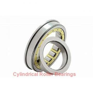 2.362 Inch | 60 Millimeter x 5.118 Inch | 130 Millimeter x 1.22 Inch | 31 Millimeter  SKF NU 312 ECM/C4  Cylindrical Roller Bearings