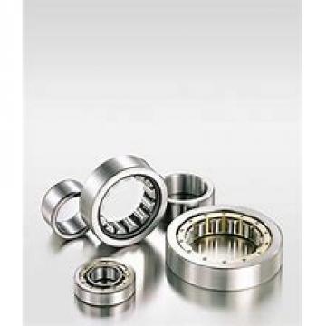 3.346 Inch   85 Millimeter x 7.087 Inch   180 Millimeter x 1.614 Inch   41 Millimeter  SKF NJ 317 ECP/C4  Cylindrical Roller Bearings