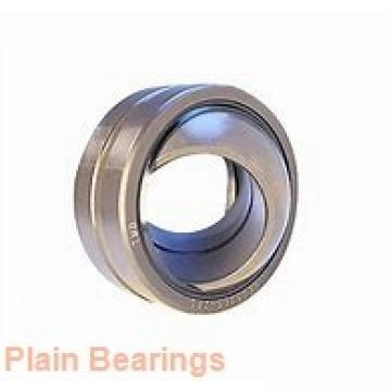 AURORA MIB-3T  Plain Bearings