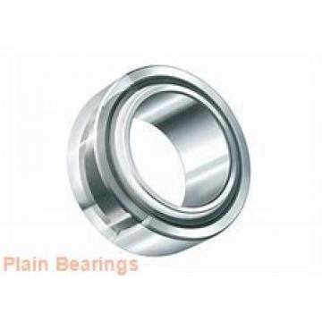IKO SBB642RS  Plain Bearings