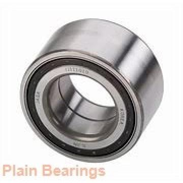 AURORA COM-M14T  Plain Bearings
