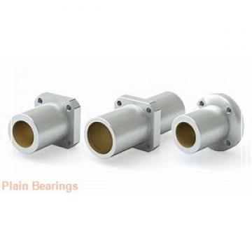 AURORA GACZ060S  Plain Bearings