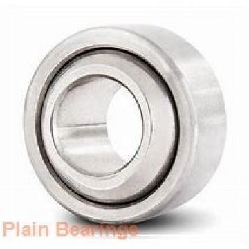 AURORA GEWZ024ES-2RS  Plain Bearings