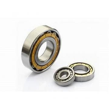 340 mm x 520 mm x 82 mm  SKF NU 1068 MA  Cylindrical Roller Bearings