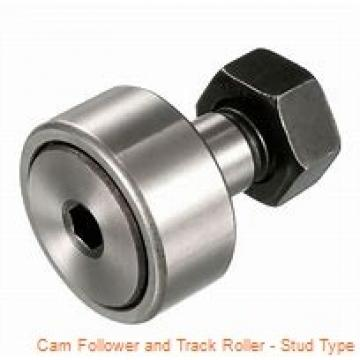 IKO CF10  Cam Follower and Track Roller - Stud Type