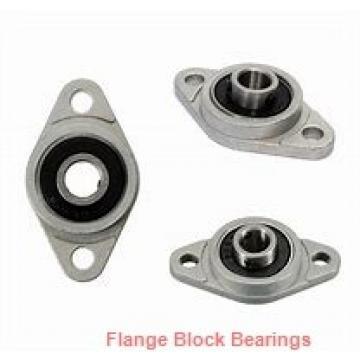 REXNORD ZB2315SB  Flange Block Bearings