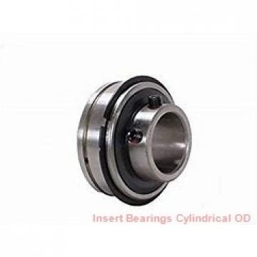 NTN NPC012RP  Insert Bearings Cylindrical OD