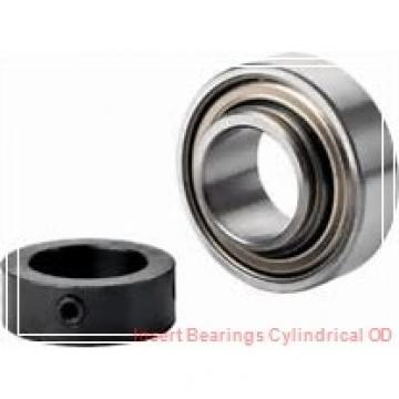 NTN UCS208-108LD1NR  Insert Bearings Cylindrical OD