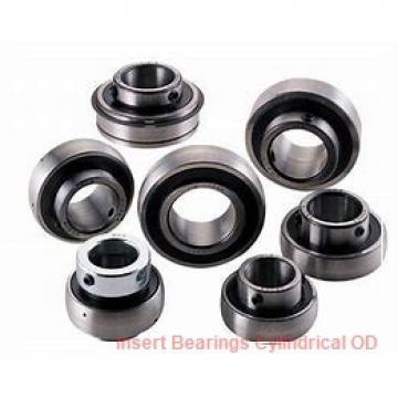 LINK BELT ER23K-HFF  Insert Bearings Cylindrical OD