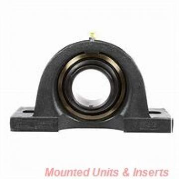QM INDUSTRIES QVVPN16V212SB  Mounted Units & Inserts