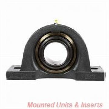 QM INDUSTRIES QVVPN19V085SEM  Mounted Units & Inserts