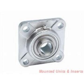 QM INDUSTRIES QVVPN19V080SEC  Mounted Units & Inserts
