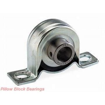 2.188 Inch   55.575 Millimeter x 0 Inch   0 Millimeter x 3 Inch   76.2 Millimeter  LINK BELT PELB6835R  Pillow Block Bearings