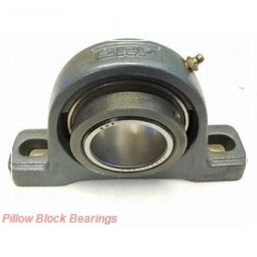 2.938 Inch   74.625 Millimeter x 0 Inch   0 Millimeter x 3.75 Inch   95.25 Millimeter  LINK BELT PLB6847FD5C  Pillow Block Bearings